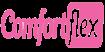 Imagem da marca Comfortflex