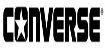 Imagem da marca Converse