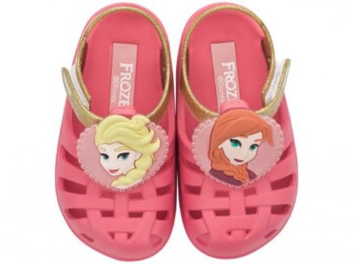 Sandália Disney Buddies 21341