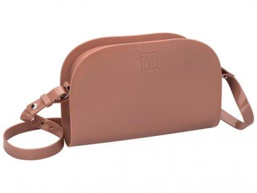 Bolsa Feminina Zaxy Wonder Bag  17827