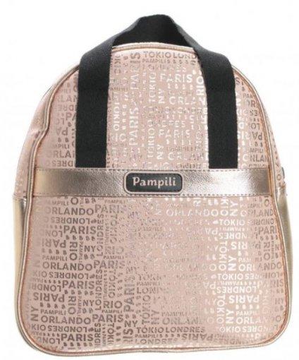 Mochila Pampili 600858