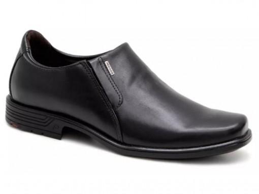 d868d56a0 Sapato Casual Pegada 22101-01