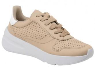 Imagem - Tenis Chunky Sneaker Via Marte 18-18601 - 20003543