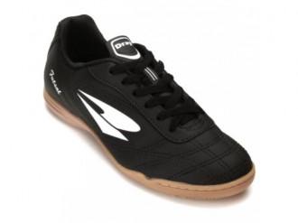 Imagem - Chuteira/Tênis Futsal Dray 802-10 - 20000152802-1020000055