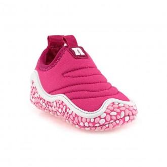 Imagem - Tênis Infantil Novope Baby262 cód: 20000091BABY26220000795