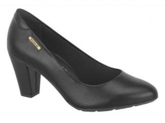 Imagem - Sapato Casual Feminino Modare 7305.100 - 200002067305.1001