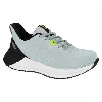 Imagem - Tênis Esportivo Running Masculino Actvitta 4908.303 cód: 200004764908.30320000887