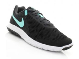 Imagem - Tênis Nike Flex Experience Rn6 - 20000012FLEXEXPERIENCERN620003108