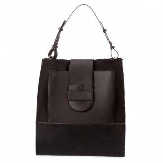 Imagem - Bolsa Feminina Petite Jolie Shopper PJ5168 cód: 20000144PJ51681