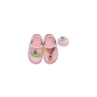 Imagem - Babuch Infantil Baby Mundo Bita 22534 cód: 200004842253420000109