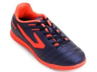 Imagem - Chuteira Futsal Topper Boleiro - 20000033BOLEIRO20002469