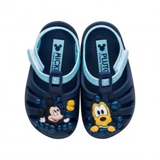 Imagem - Babuch Infantil Bebe Disney 22075 - 200002172207520001833