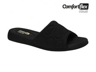 Imagem - Chinelo Feminino UltraSoft Conforto Comfortflex 1944401 - 2000004719444011