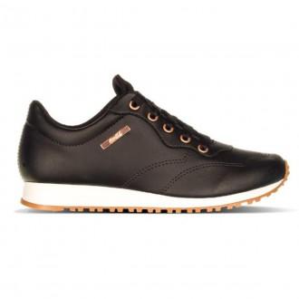 Imagem - Tenis Feminino Coca Cola Shoes Konic 1672 - 20000229CC16721