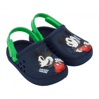 Imagem - Babuch Infantil Baby Disney 22381 cód: 200002172238120000076