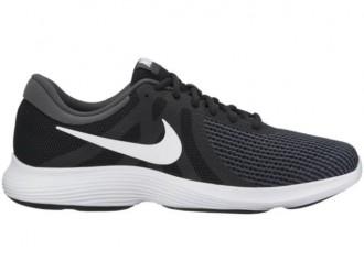 Imagem - Tênis Nike Revolution 4  - 20000012REVOLUTION4FEMIN20000055