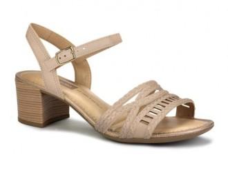 8e43fbfa58 Calçados - Dakota - Feminino - Tamanho 40
