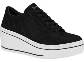 Imagem - Tênis Sneaker Anabela Ramarim 1970104 - 2000004619701041