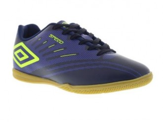 Imagem - Tenis Umbro Speed iv jr - 20000087SPEEDIVJR20002154