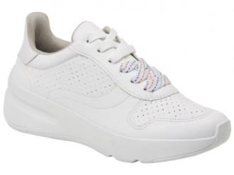 Imagem - Tenis Chunky Sneaker Via Marte 18-18601 - 20001892