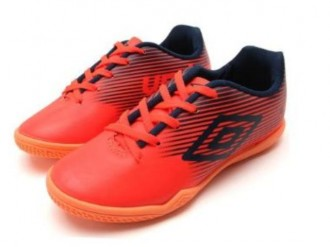 Imagem - Tenis Umbro f5 Light jr - 20000087F5LIGHTJR20002921
