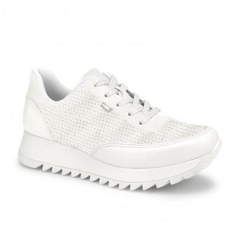 Imagem - Tênis Feminino chunky Sneaker Tratorado Dakota G3111 cód: 20000003G311120000620