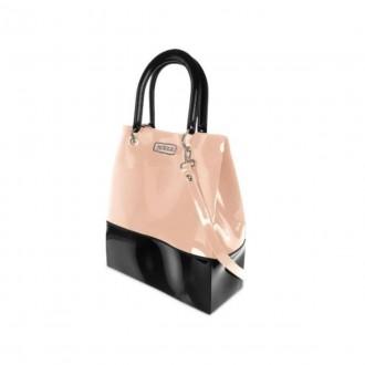 Imagem - Bolsa Shopper Petite Jolie Pj4298 - 20000144PJ429810000003