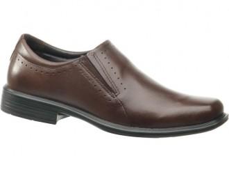 Imagem - Sapato Pegada 124701-02 - 20000131124701-0220000662