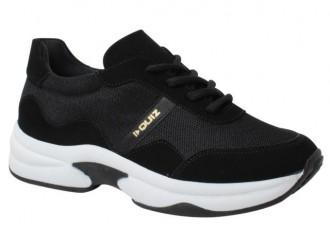 Imagem - Tênis Sneaker Quiz 68-39921 - 2000010868-399211