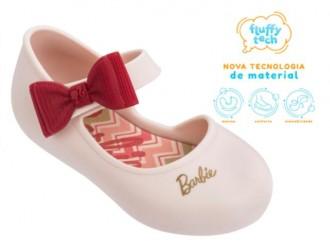 Imagem - Sapatilha Barbie 21990 - 200000542199020000113