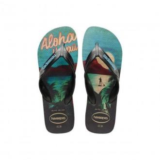 Imagem - Chinelo Havaianas Surf FC - 20000179SURFFC20000184