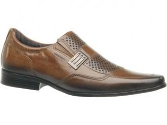 Imagem - Sapato Masculino Pegada 124401-02 - 20000131124401-0220000391