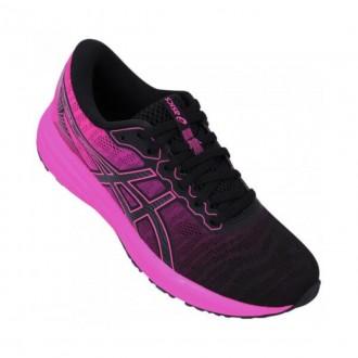 Imagem - Tênis Esportivo Running Asics Taikai cód: 20000247TAIKAI20003681