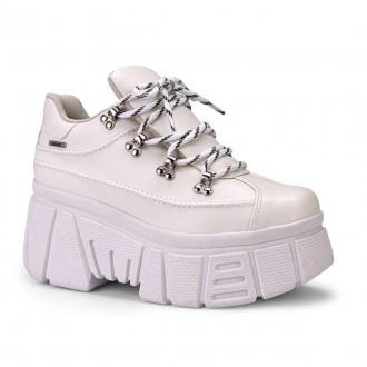 Imagem - Tênis Dad Sneaker Dakota G2511 - 20000003G251120000620
