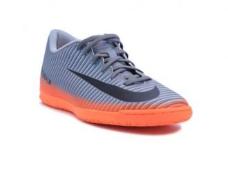 60428ea93c Calçados - Nike - Outlet - Tamanho 34