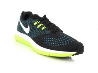 Imagem - Tênis Nike Zoom Winflo 4 - 20000012ZOOMWINFLO420003255
