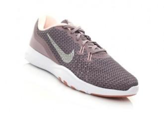 Imagem - Tênis Nike Flex Trainer 7 - 20000012FLEXTRAINER720003257