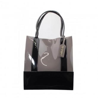 Imagem - Bolsa Feminina Petite Jolie Shopper PJ4999 cód: 20000144PJ499920004069