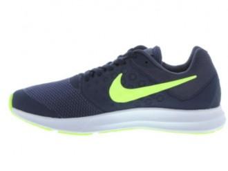 Imagem - Tênis Nike Downshifter 7 - 20000012DOWNSHIFTER720000076