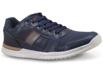 Imagem - Sapatenis Ped Shoes 15090-c cód: 2000037515090-C20000219