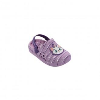 Imagem - Babuch Infantil Baby Disney 22381 cód: 200002172238120002313