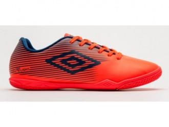 Imagem - Chuteira Futsal Umbro F5 Ligth - 20000087F5LIGTH20002921