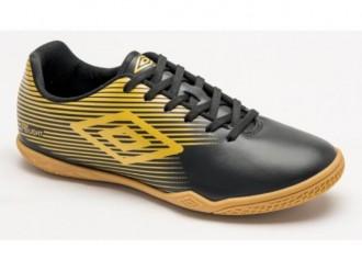 Imagem - Chuteira Futsal Umbro F5 Ligth - 20000087F5LIGTH20000111