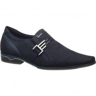 Imagem - Sapato Masculino Pegada 122210-04 Trexin cód: 20000131122210-0420000730