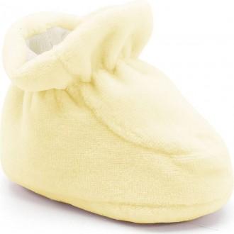 Imagem - Pantufa Infantil Bebê Recém nascido Klin 208.531 cód: 20000045208.53120002920