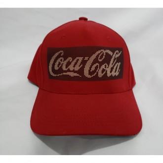 Imagem - Boné Coca-cola 31132 - 20000229311326