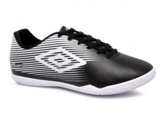 Imagem - Chuteira Futsal Umbro F5 Light - 20000087F5LIGHT20000055
