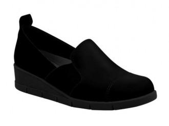 Imagem - Sapato Usaflex Ab8104 - 20000268AB81041
