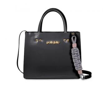 Imagem - Bolsa Stella Petite Jolie Pj4352 - 20000144PJ43521