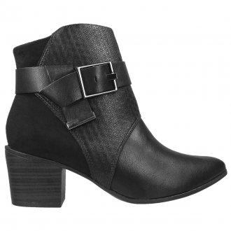 Imagem - Bota Ankle Boot Ramarim 1964103 - 2000004619641031